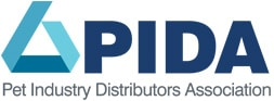 Pet Industry Distributors Associations