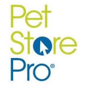 Pet Store Pro partner logo